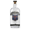 Icelandic Mountain Vodka