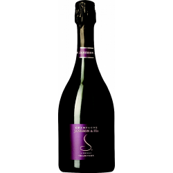 Janisson & Fils Champagne Brut Tradition