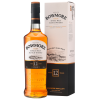 Bowmore 12 YO Islay Single Malt Scotch Whisky