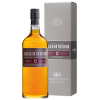 Auchentoshan 12 YO Single Malt Scotch Whisky