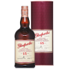 Glenfarclas 15 YO Highland Single Malt Scotch Whisky