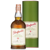 Glenfarclas 8 YO Highland Single Malt Scotch Whisky