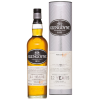 Glengoyne 12 YO Highland Single Malt Scotch Whisky