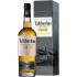 Tullibardine Highland Single Malt Scotch Whisky Sovereign