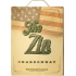 The Zin Chardonnay 3L BIB